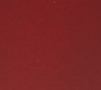 Matte Garnet Red